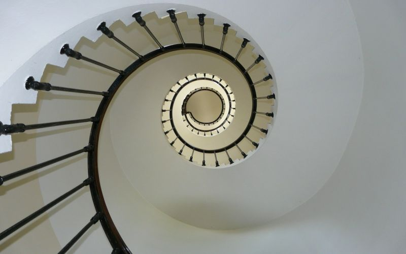 staircase-274614_1280