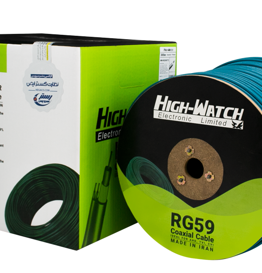 hw-rg967c---305---coax-power